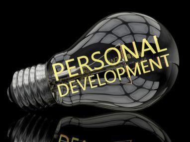personaldevelopment